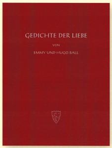Sascha Werner - Gedichte der Liebe16122015